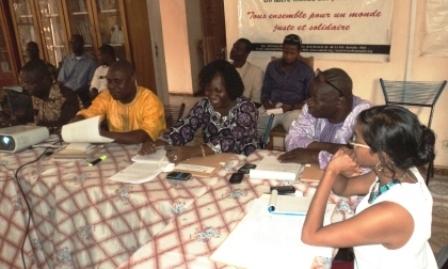Site de rencontre de femme malienne